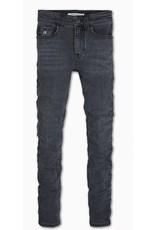 Calvin Klein 00336 Jeans