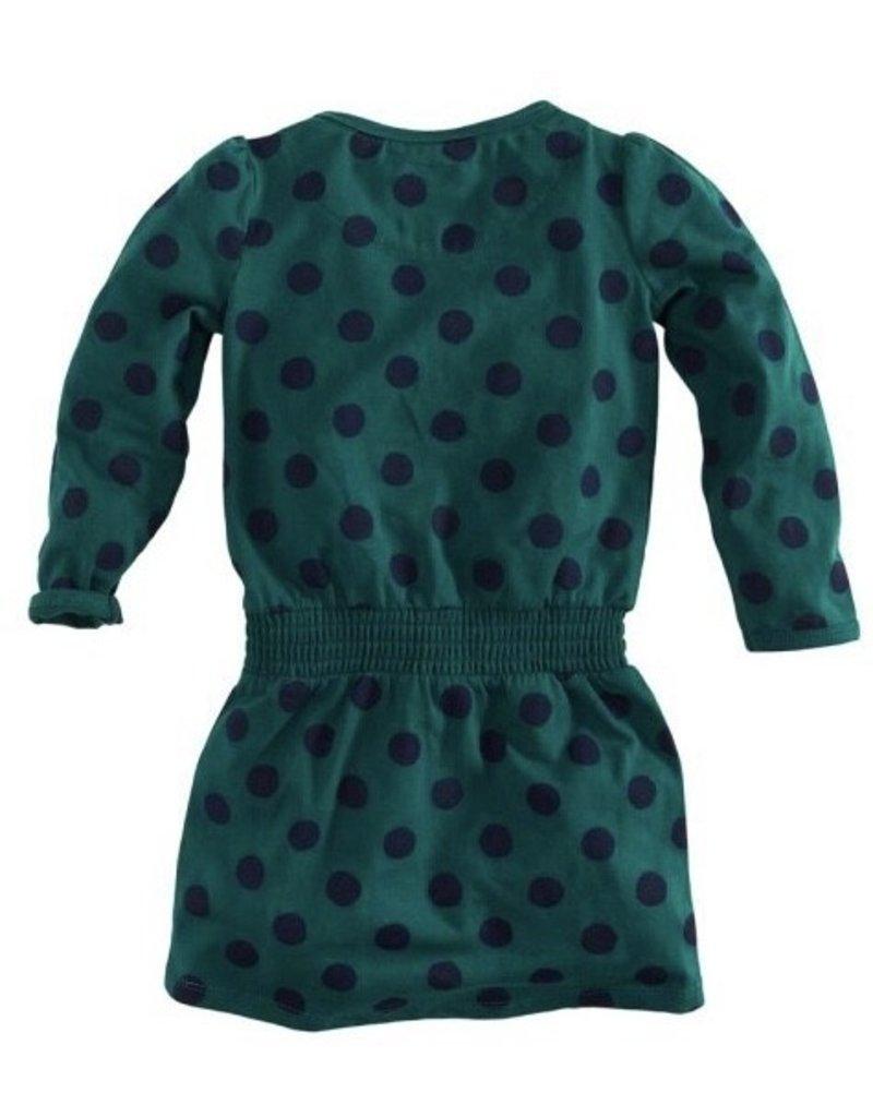 Z8 Nienke Dress