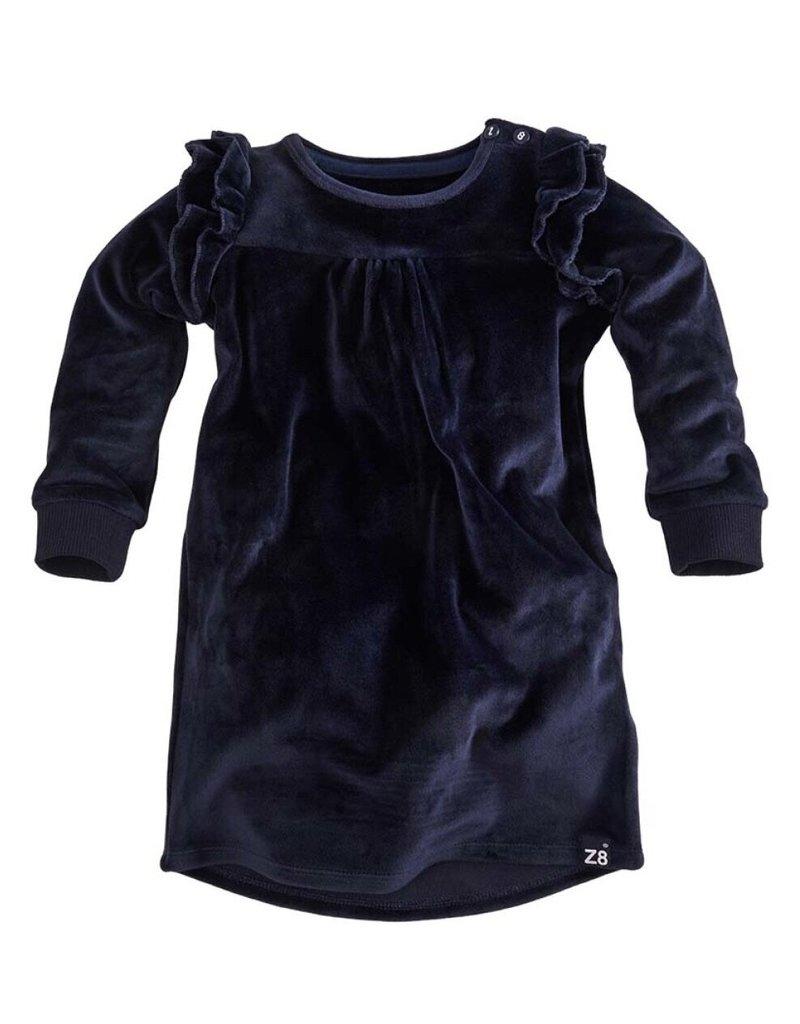 Z8 Nadina Dress