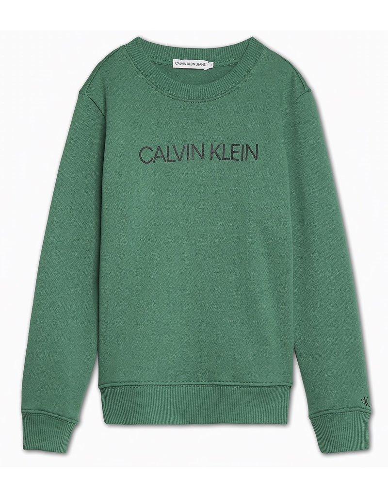 Calvin Klein 00040 Sweater