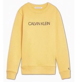 Calvin Klein 00040 Sweater 128