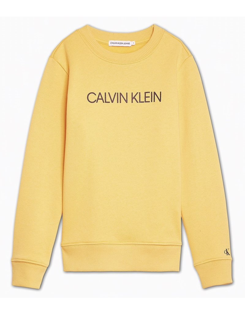 Calvin Klein 00040 Sweater