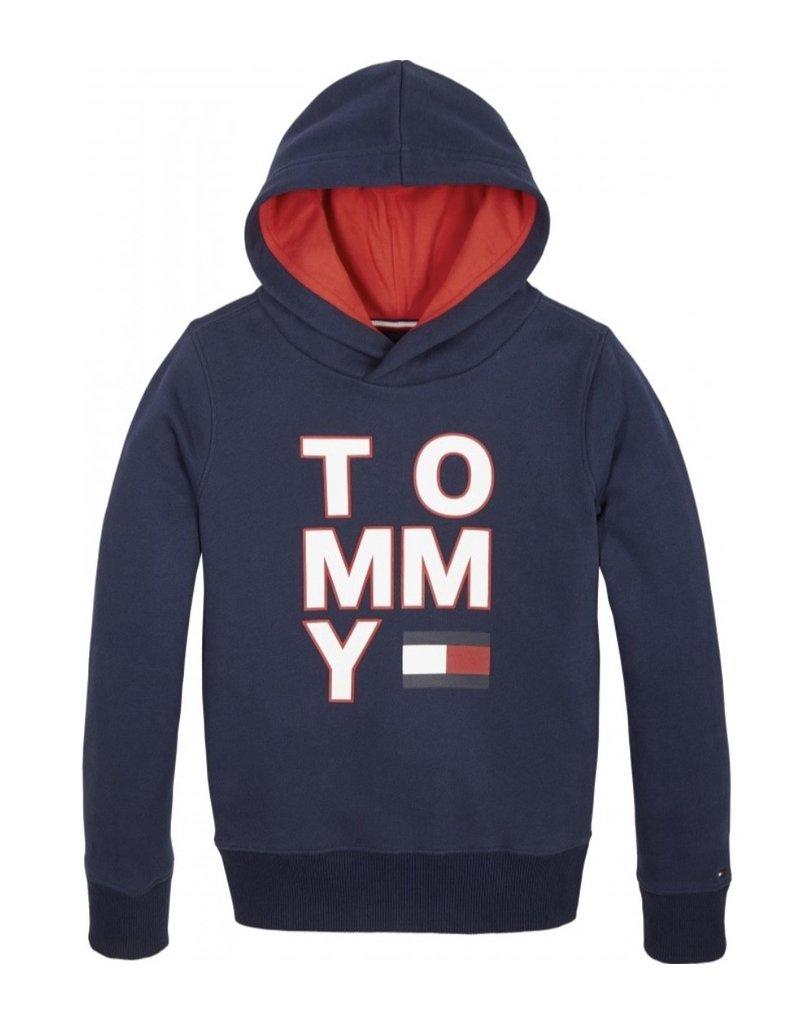 Tommy Hilfiger 5479 Hoodie