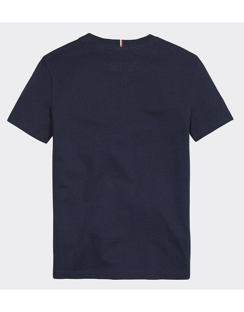 Tommy Hilfiger 5427 T-Shirt