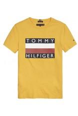Tommy Hilfiger 5547 T-Shirt