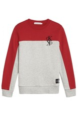 Calvin Klein 00381 Sweater