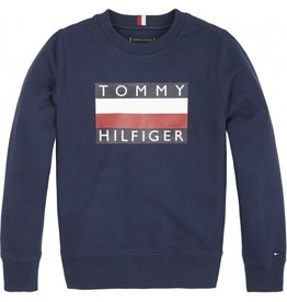 Tommy Hilfiger 5474 Sweater