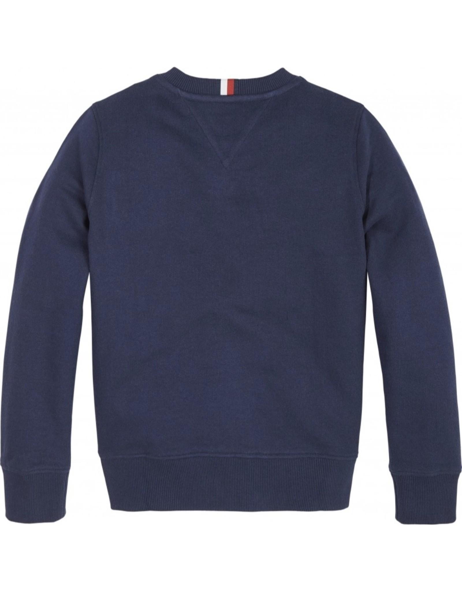 Tommy Hilfiger 5474 Sweater