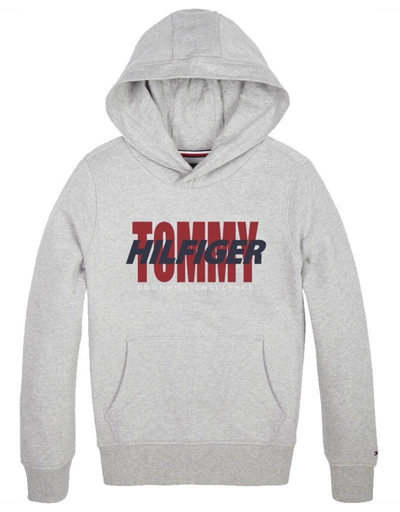 Tommy Hilfiger 05477 Sweater