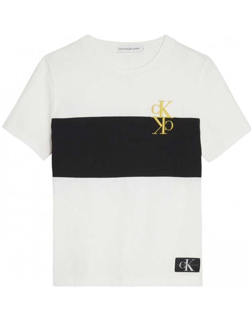Calvin Klein 386YAF T-Shirt