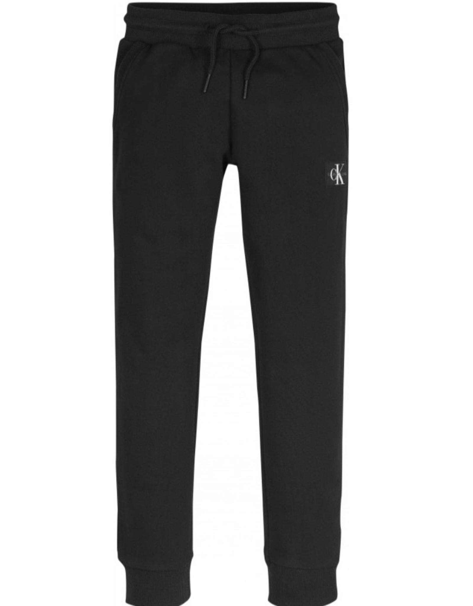 Calvin Klein 397BAE Sweatpants