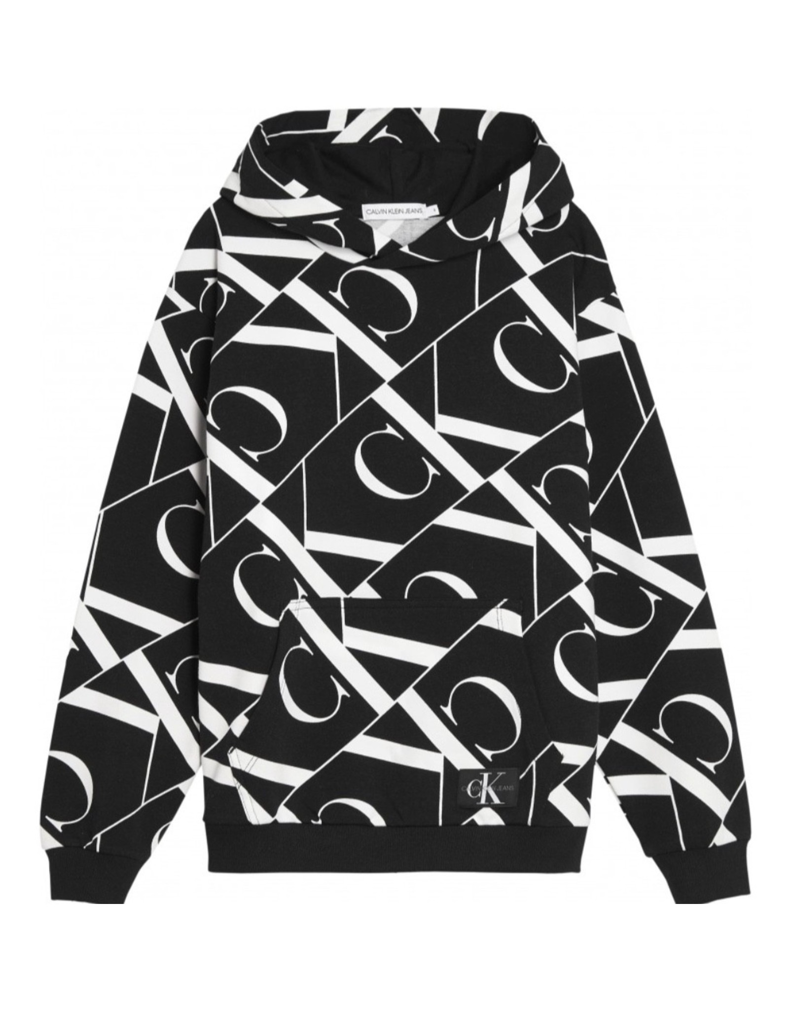 Calvin Klein 361BAE Sweater
