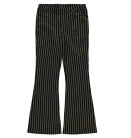 Name-it Saky Bootcut pants