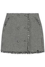 Nik & Nik Morley Skirt