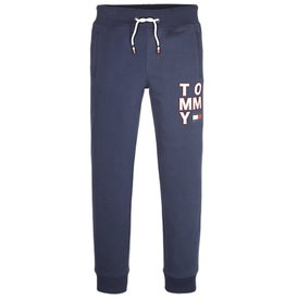 Tommy Hilfiger 5512 Sweatpants
