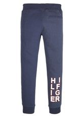 Tommy Hilfiger 5512 Sweatpants