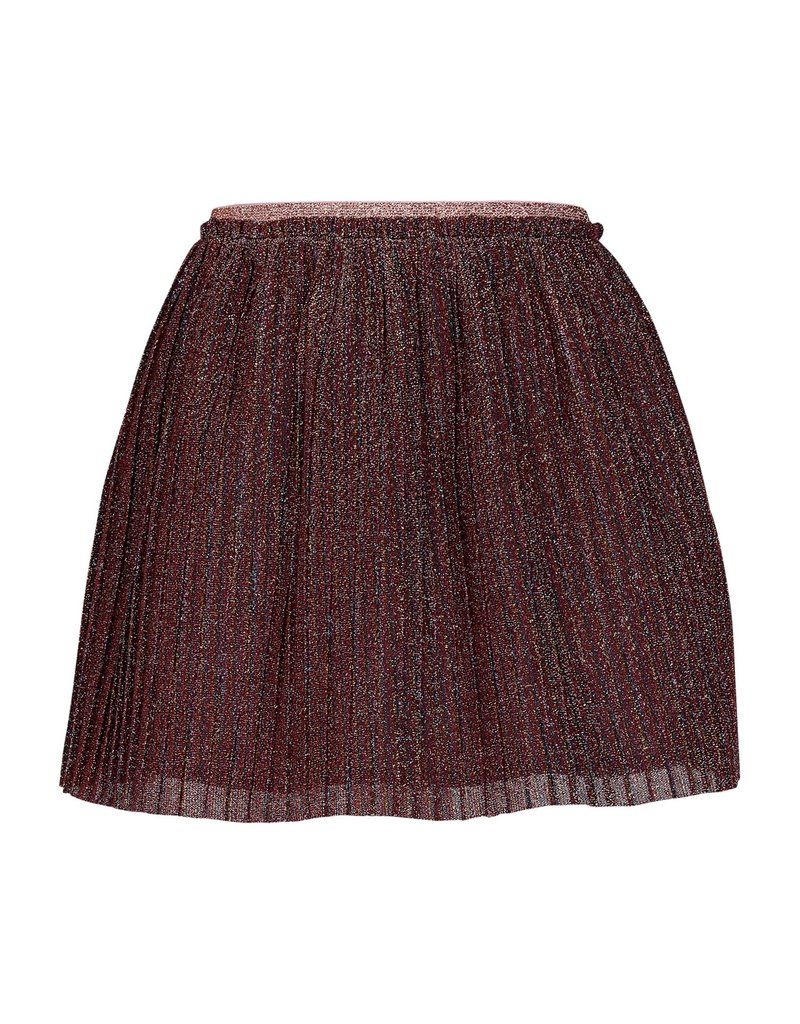 Le Big Ozara Skirt