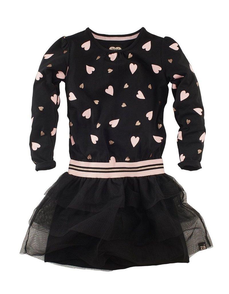 Z8 Rosita jurk