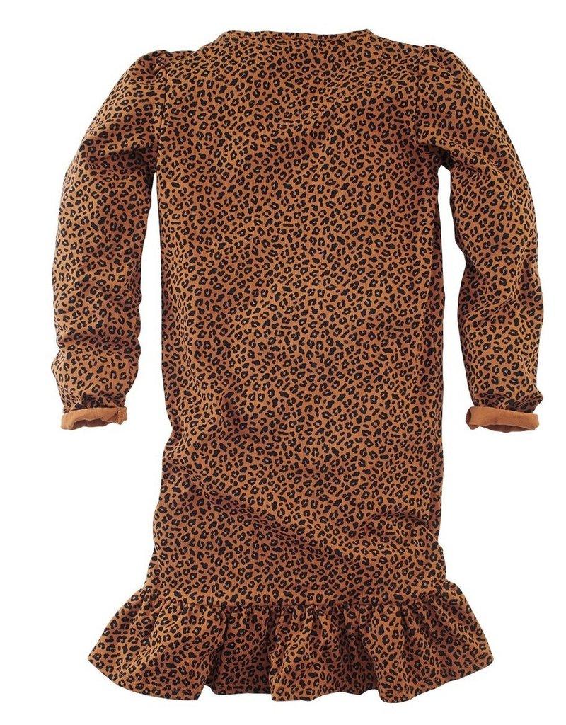 Z8 Adalyn jurk