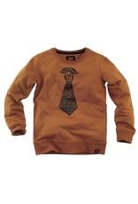 Z8 Dorian Sweater