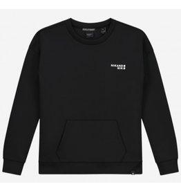 Nik & Nik KJeld  Sweater