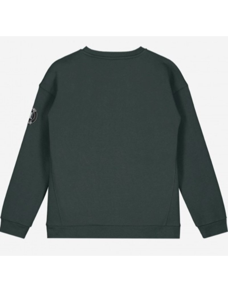 Nik & Nik Abel Sweater