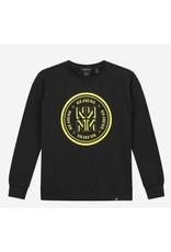Nik & Nik NN Sweater