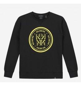 Nik & Nik NN Sweater maat 128