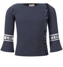 looxs 2001-5410 T-Shirt maat 116