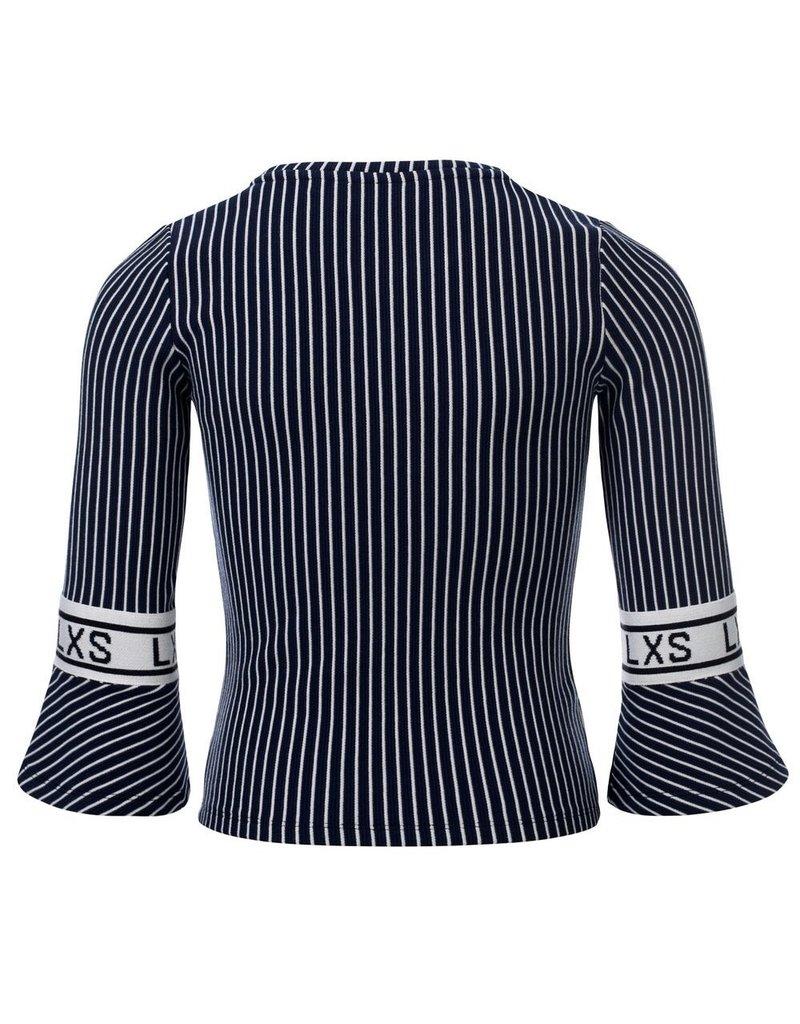 looxs 2001-5410 T-Shirt