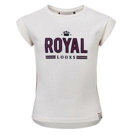 looxs 2001-5413  T-Shirt