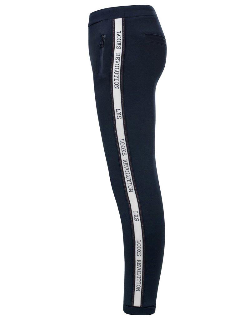 looxs 2001-5601 Pants