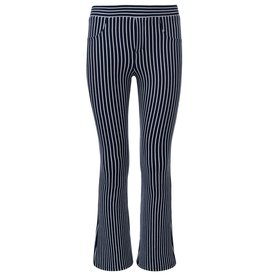 looxs 2001-5610 Flare Pants