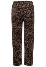 looxs 2001-5618 Pants