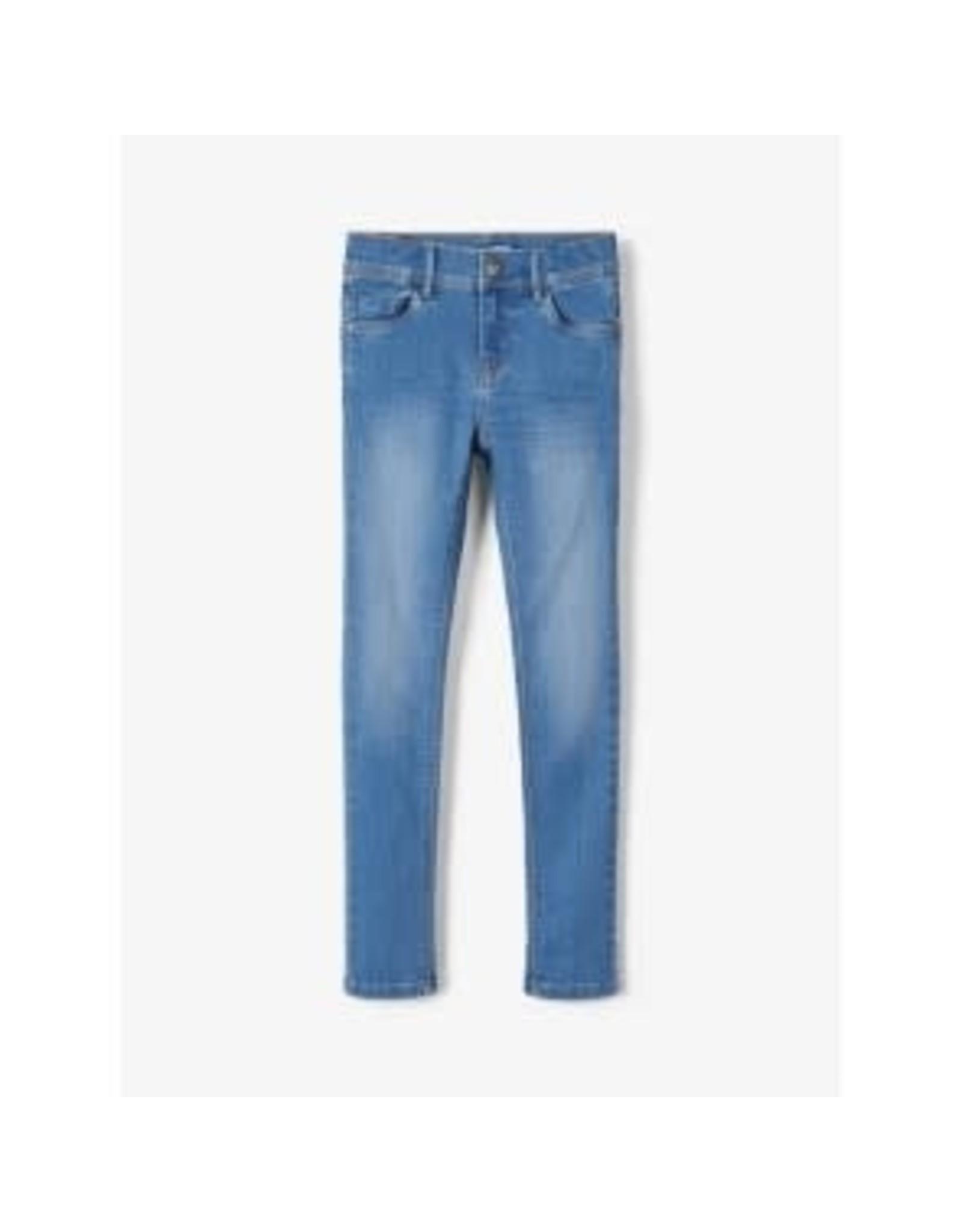 Name-it Polly Tasis Jeans