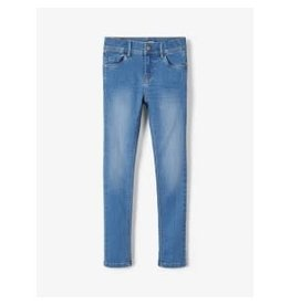 Name-it Polly Tasis Jeans