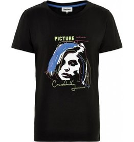 Cost Bart Irna T-Shirt