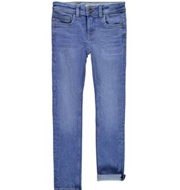 Name-it Pete Tico 13174558  Jeans