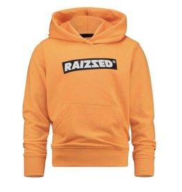 Raizzed New Orelans Sweater