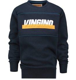 Vingino Nasche Sweater