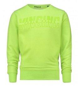 Vingino Neone Sweater