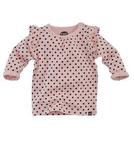 Z8 Lisbon T-Shirt
