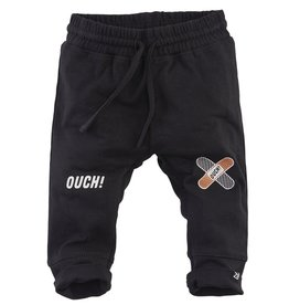 Z8 Dublin Sweatpants