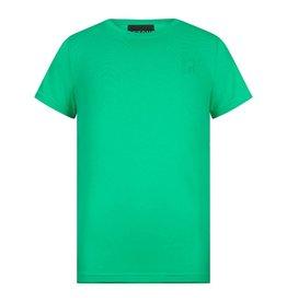 Retour Kyle T-Shirt
