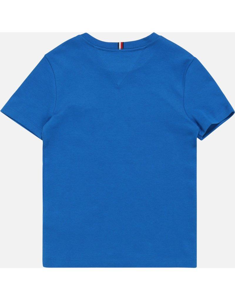 Tommy Hilfiger 5396 Alpine T-Shirt