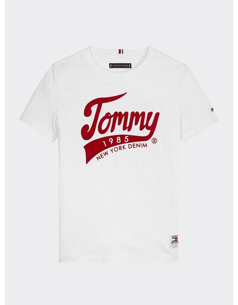 Tommy Hilfiger 5497 T-shirt