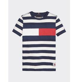 Tommy Hilfiger 5498 T-shirt