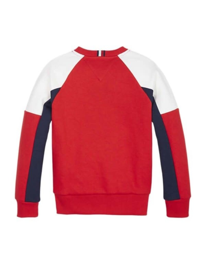 Tommy Hilfiger 5495 Sweater