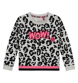 Quapi Alize Sweater