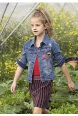 Quapi Amelie Jeans jacket